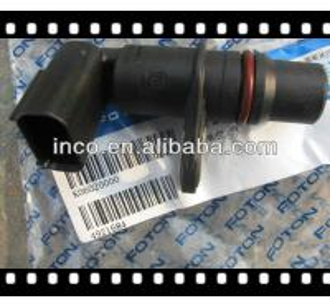 FOTON TRUCK SPARE PARTS, SENSOR, POSITION,4921684 (4921685), FOR ENGINE CONTROL MODULE Manufactures