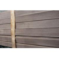 Quarter Cut Black Walnut Veneer Wood Sheet For Furniture / Plywood Manufactures