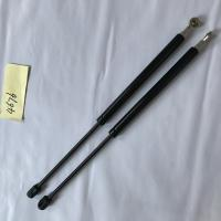 Ford Automotive Gas Springs Rear Window Glass Lift Support Shocks And Struts Replacement Manufactures