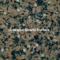Construction stone artificial marble stone Manufactures