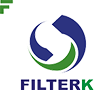 China Zhangjiagang Filterk Filtration Equipment Co.,Ltd logo