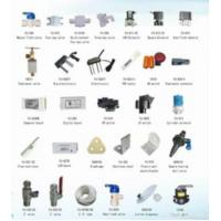 Ro Water Purifier Components Manufactures
