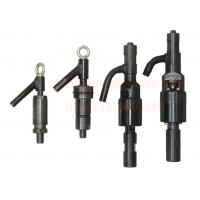 B N H P Diamond Core Drilling Tools Water Swivel For Geological Exploration Manufactures