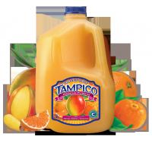 Mango Juice Making Machine Mango Processing Line Fully Automatic PLC Control Manufactures