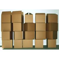 Corrugated Cardboard box For shipping Manufactures