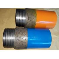 Steel Body Well Drilling Tools Reaming Shell Polycrystalline Diamond Carbide Powder Manufactures