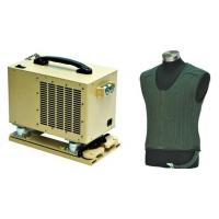 Microclimate Cooling System Manufactures