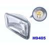 Sealed Beam Lamp (H9421) Manufactures