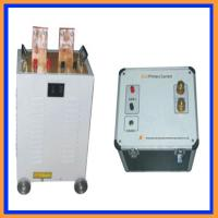 China SLQ Primary Current Injection Test Set on sale
