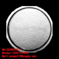 CAS 2446-23-3 Anti Estrogen Steroids Oral Turinabol 4- Chlorodehydromethyltestosterone Manufactures