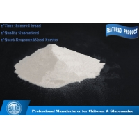 Buy cheap Heavy Metal Absorption Chitin Chitosan Powder Industrial Grade Off White from wholesalers