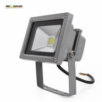 900LM Warm/Cold White 120 Degree LED Flood Light Floodlight Waterproof IP65 Outdoor Home Travel Emergency Camping Lamp Manufactures