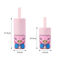 Waterproof Insulated Bottle Sleeve For Travel Manufactures
