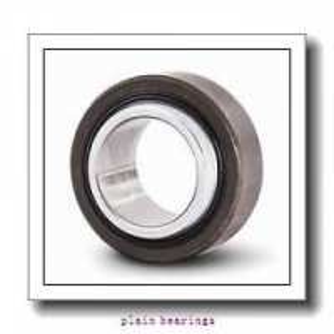 FBJ GE12E plain bearings Manufactures