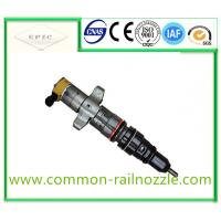 E330 E360 Caterpillar Fuel Injectors 3879433 387-9433/ C9 Common Rail Engine Diesel Fuel Injectors Manufactures