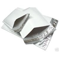 Quality custom secure and convenient Poly Bubble Envelope PB with High-slip for sale