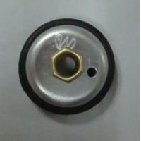 Gu Pan Holders With One Hole Manufactures