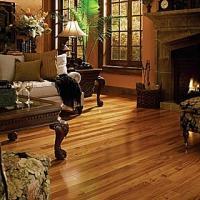 two layer wooden flooring Manufactures