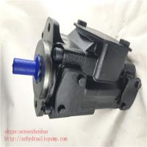 ITTY Hydraulic pump T6 series single pin vane pump T6D Denison hydraulic pump for marine machinery Manufactures