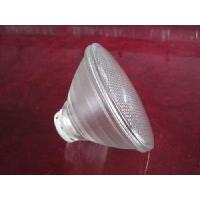 Light Shade - 2 Manufactures