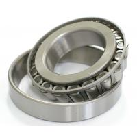 LM67048 / LM67010 14125A GCR15 tapered roller bearing for Vacuum Cleaner, Office equipment Manufactures