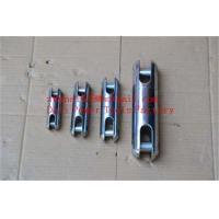Connectors,Ball Bearing Swivels,Swivels Manufactures