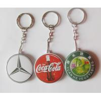 16GB Round credit card usb flash drive Manufactures
