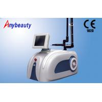 Portable Laser Beauty Machine Manufactures