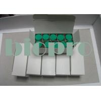 Lyophilized Pure Peptide SNAP-8 as Cosmetic Peptide CAS NO. 868844-74-0 Manufactures