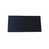 P7.62 SMD3528 Indoor LED Display Module Full Color For Video Display Manufactures