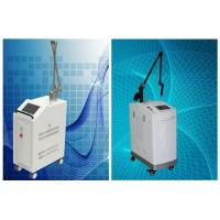 Good quality Q Switched Nd Yag Skin Care Machine Manufactures