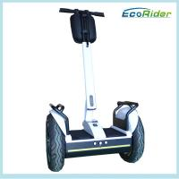 Teenagers 2 Wheel Electric Scooter Standing Self Balancing Drifting ESIII-L2 Model Manufactures