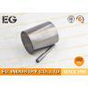"Isomolded Graphite Rod Electrodes , 1/4"" Diameter carbon graphite rods fine grain Manufactures"