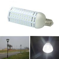 China High Power Dimmable Led Corn Light  AC85 - 305V E40 Base For Factory Lighting on sale