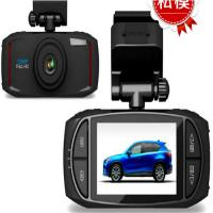 2.7' LCD HD 1080P ambarella a7 LA50 Chipset Car Camera DVR Manufactures