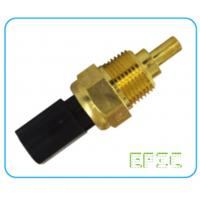 Quality Black Automotive Pressure Transducer For The Great Wall Series Brilliance China 4A9 for sale