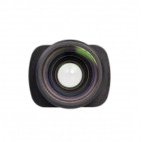Cpl 12.8mm 16.8mm HD Osmo Pocket Wide Angle Dji Lens Filters Manufactures
