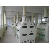 shijiazhuang huanapi machine co., ltd