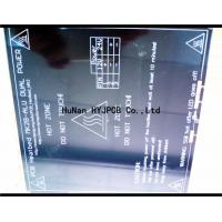 2oz High Thermal Conductivity PCB Lighting For High Power COB lights Manufactures