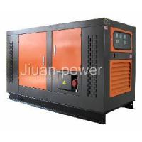 Quality 40kw Silent Diesel Generator (CD-W) for sale