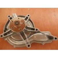 ASTM, GB, DIN, EN Sand Casting Water Pump Spare Parts, For Auto Motive Manufactures