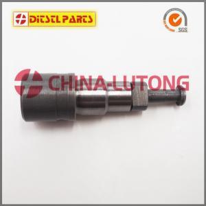 China 1 418 305 528 Element,plunger and barrel,plunger,diesel fuel plunger, on sale