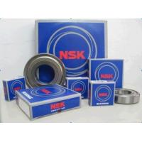 6018ZZ 200-430mm OD Deep Groove Ball Bearing For Wheel Hubs Manufactures