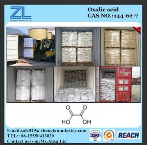 marble polishoxalicacid99% Manufactures