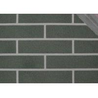 Waterproofing Floor Clean Epoxy Tile Grout , Silicone Sealant For Door And Window Manufactures
