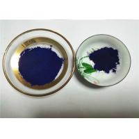 Polyester Disperse Dyes Disperse Blue 79 BR-Type Disperse Navy Blue H-GLN 200% Manufactures