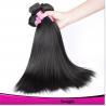 Natural Straight Hair Bundle Cheap Wholesale Unprocessed Brazilian Virgin Hair Manufactures