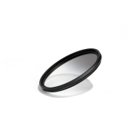 Soft Graduated Neutral Density Filter Manufactures