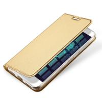 Huawei P8 Lite  PU Leather Phone Cases / Universal Cell Phone Flip Case With Magnet Manufactures