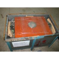 PU PP / PE / ABS Precision Injection Molding Molds With 400,000 Shots Manufactures